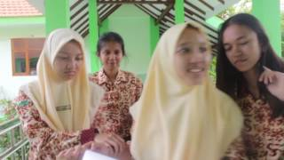 Video Cover Xi Ips 2-diesnatalis 2k16