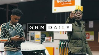 Jay Billy - Run It [Music Video] | GRM Daily