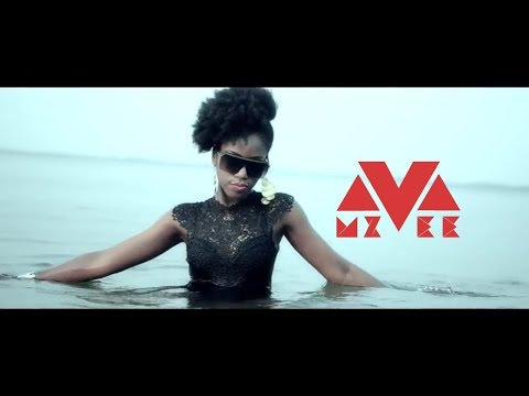 MzVee ft VIP - Borkor Borkor (Official Video)