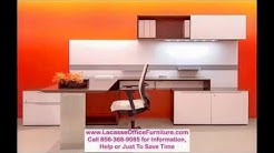 Lacasse Office Furniture