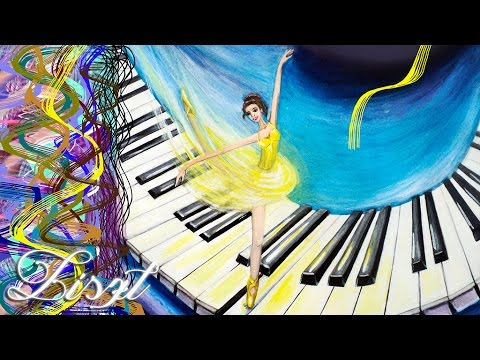 Classical Music for Studying and Concentration | Study Music Piano | Classical Music for Relaxation