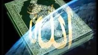 Oromia; Ustaz Raayyaa 15 Menzuma Affan Oromo...