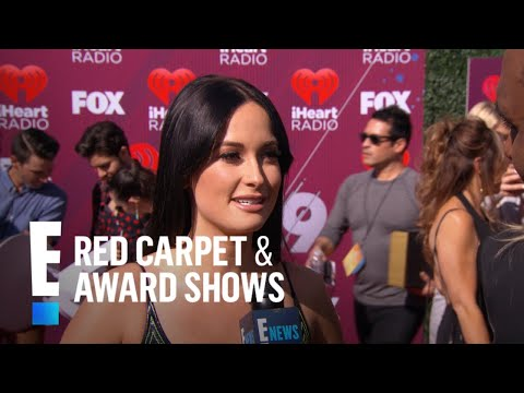 """Kacey Musgraves Is Ready to """"Bring Some Heat"""" to Coachella 2019 