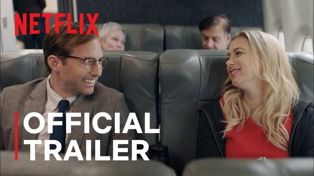 Download Good On Paper | Official Trailer | Netflix