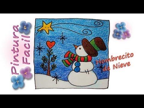 Tarjetas de navidad para colorear coloring greeting cards - Dibujos tarjetas navidenas ...