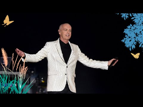Pet Shop Boys - What Have I Done To Deserve This (Radio 2 Live in Hyde Park 2019) mp3