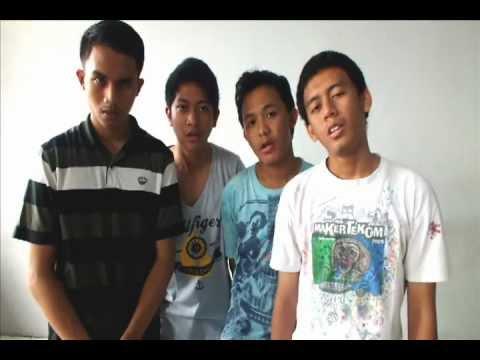 Project Pop - Bau Bau Bau (video clip cover)