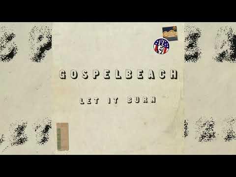 GospelbeacH - Bad Habits [official] Mp3