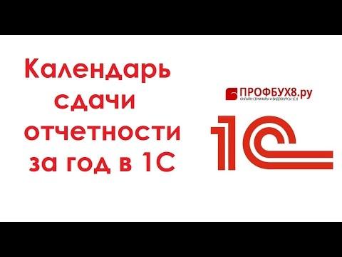 Вакансии бухгалтера в Ижевскe, работа бухгалтером в