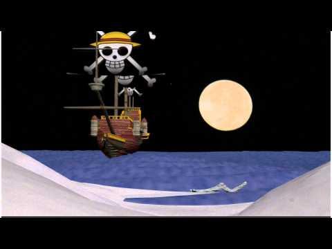 Tugas 3D Animasi - Bumi Itu Bulat !