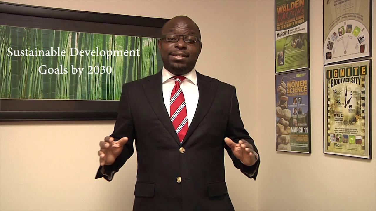 Download Green economy in Nigeria