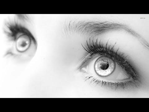 akhiyon-se-goli-maare---dulhe-raja---remix---full-bass-song---(-gajjar-music-)