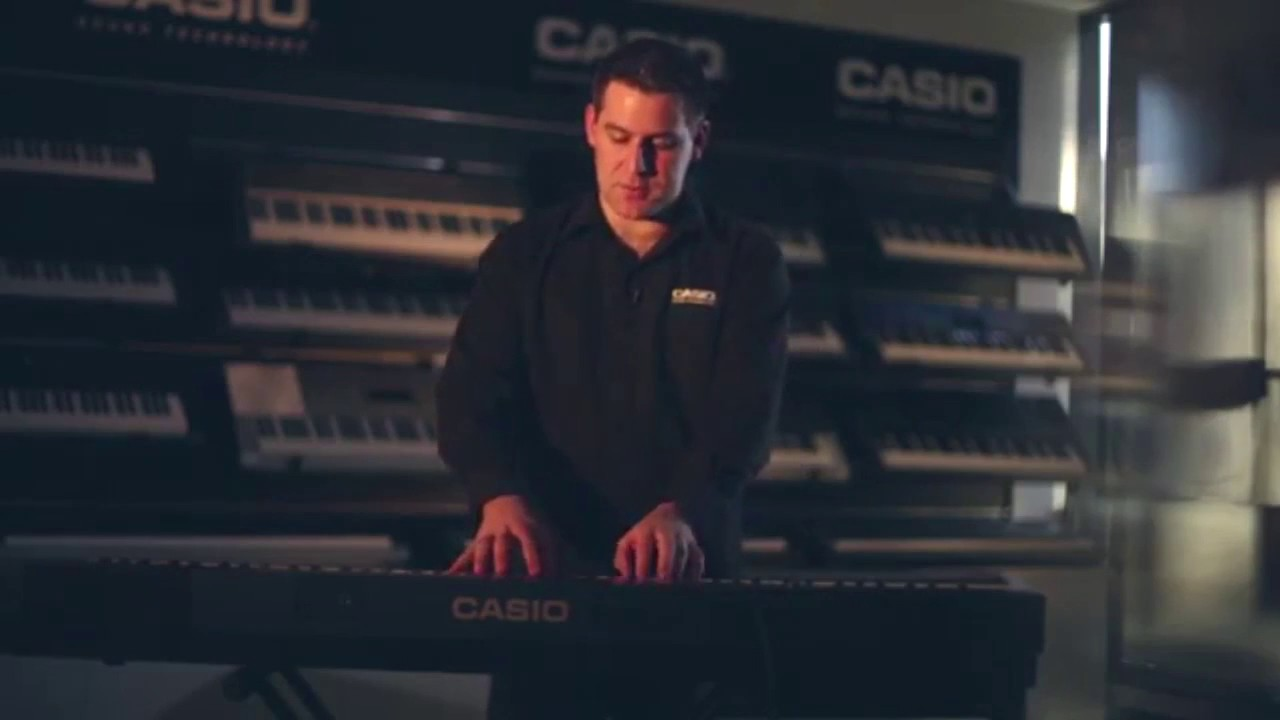 Купить цифровое пианино casio cdp-130 bk в москве и по всей россии. Фото, описание, цена 27990 руб.