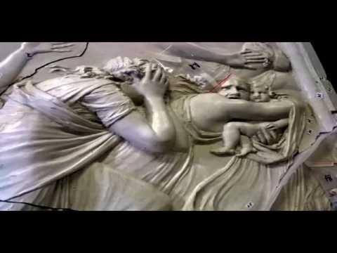 Heinrich  Biber Requiem in F minor