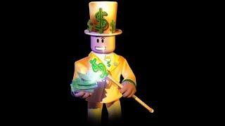 FREE ROBLOX money pump.