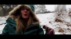 Rauhatäti - Tää päivä feat. Juno, Heini Ikonen, Heidi Kiviharju