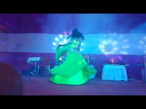 Muski Maar Ke Je Bolela Sajanawa Dance By Komal Soni Hits Rkesta Dance