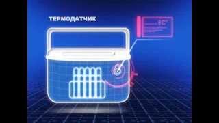 видео Этикетки штрихкода в Калуге| риббоны (красящая лента) для термотрансферной печати в Калуге| термоэтикетки в Калуге