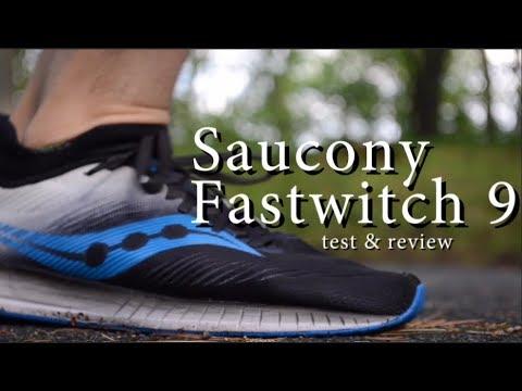 best lightweight stability running shoe