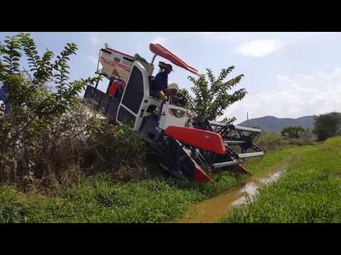 World Most Amazing Modern Agricuture Heavy Equipment - Amazing Tractor Fails, Agriculture Technology