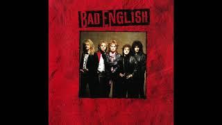 Bad English - The Price of Love