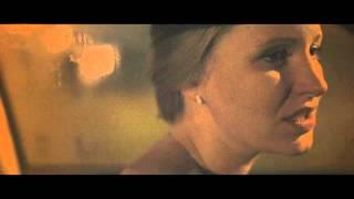 Смотреть клип Olga Palushina - Icbwyl