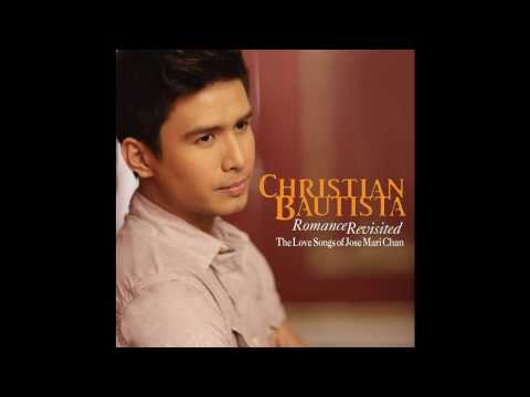 Beautiful Girl  Christian Bautista lyrics