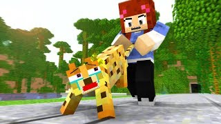 ocelot-life-movie-craftronix-minecraft-animation
