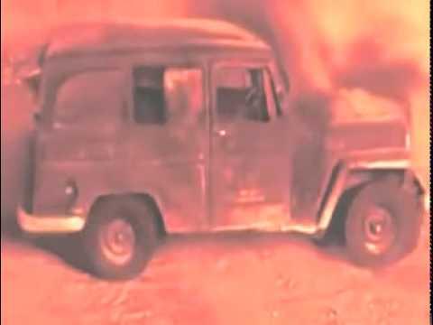 M65 Atomic Cannon - Wikipedia, the free encyclopedia