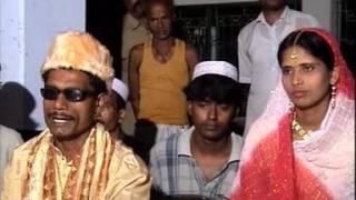 kancha loha paka karo -bangla kawali