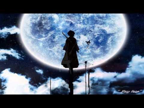 Top Emotional Music of All Times - Soundscape To Ardor (Sagisu Shirou) [Morning Remberence]