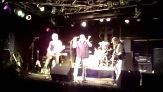 "Zito 77 ""Roadhouse Blues / Voodoo Child"" 18 January 2012"
