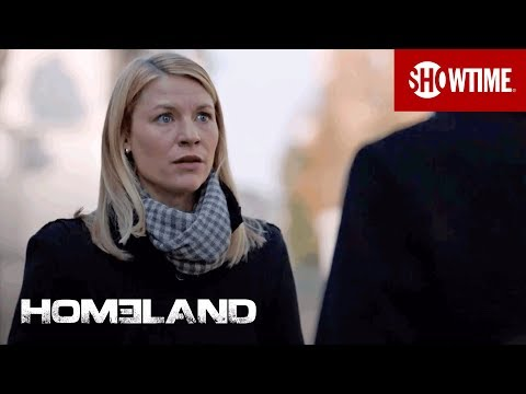 Next on Episode 6   Homeland   Season 7