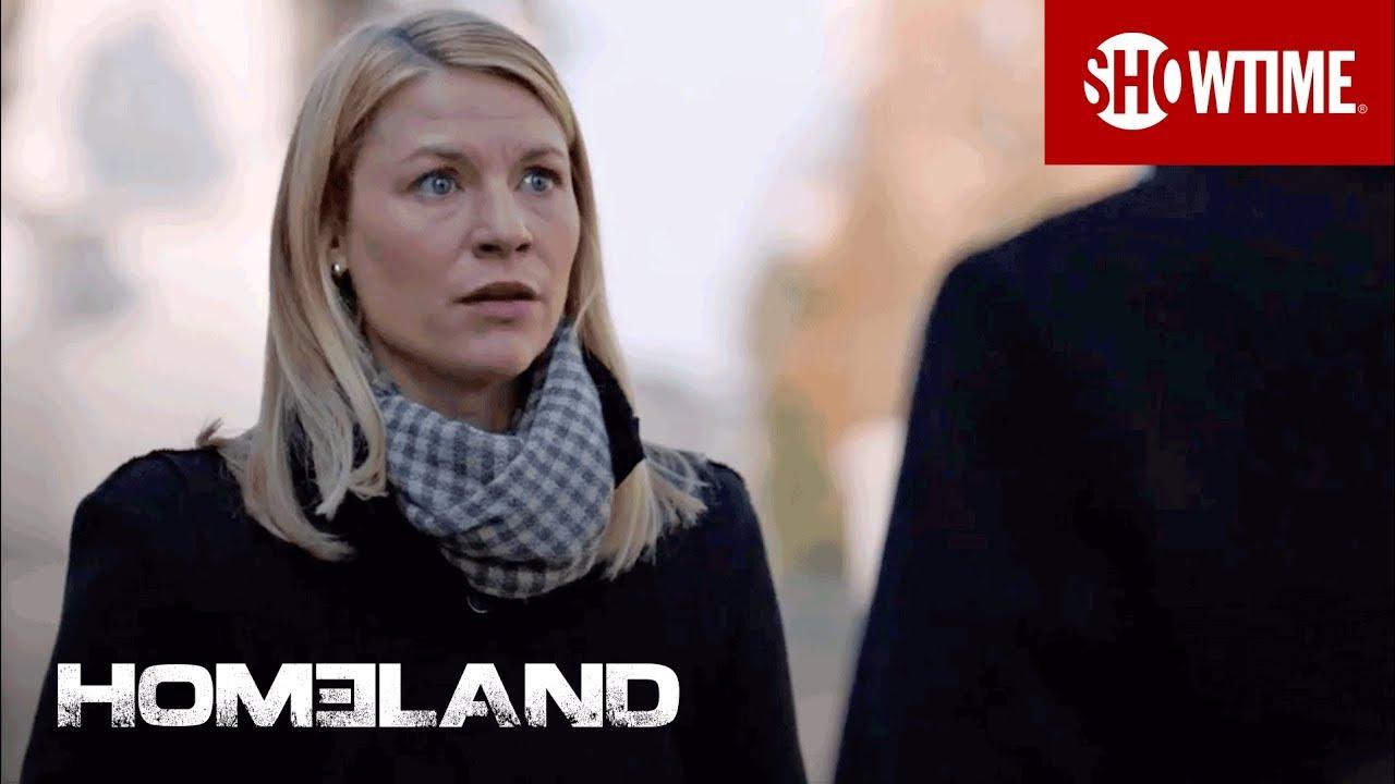 Download Next on Episode 6   Homeland   Season 7