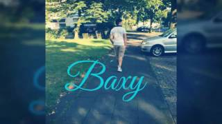 Baxy ft. Gaby pecheanu(COVER COSY ft. K-Milla si Gaby pecheanu)- nu te-am meritat