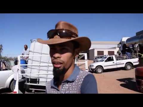 Download Droogte in Noord-Kaap: 'n Stil moordenaar