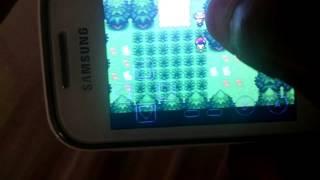 Cheats do Pokemon Light Platinum