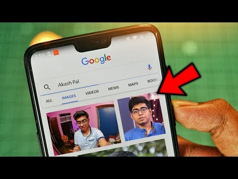 How To Upload a Photo on GOOGLE | 100% Working Trick With Proof 2018