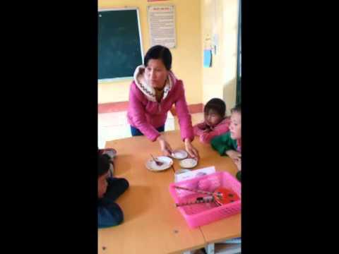 phuong phap ban tay nan bot~1