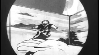 Issunboushi Chibisuke Monogatari 一寸法師〜ちび助物語