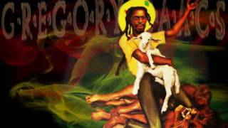 Gregory Isaacs - No Good Girl
