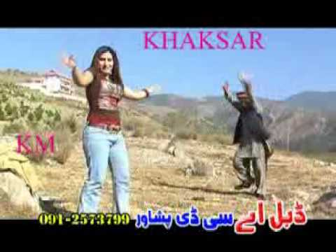 ghangir dans.mp4 Travel Video