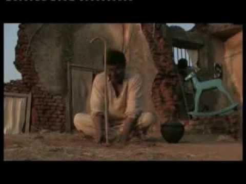 Sira (Short Film) By Tanikella Bharani Garu
