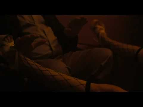 Kristen Stewart lap dance