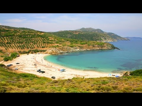 27 best images about Evia -Greece on Pinterest | Hercules ... |Evia