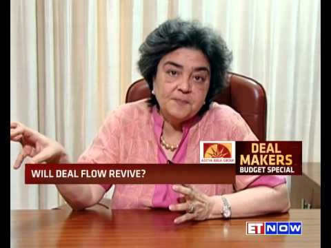 Deal Makers – Has Budget 2015 Lived Up To The Expectations?