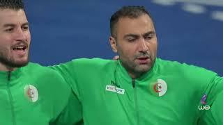 بث مباشر | مشاهدة مباراة الجزائر والنرويج في كأس العالم لكرة اليد 2021 كورة اون لاين