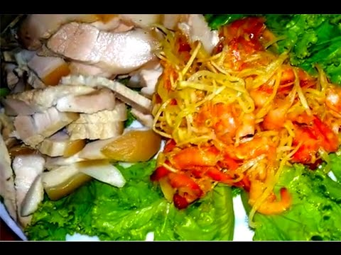 Asian Food - Compilation Of Cambodian Food & Eating - Youtube