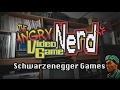 игру Avgn Game Over