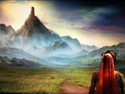 Sivuni Aana || Baahubali || Shiva Tandavam || A Fan Edit